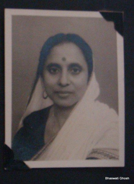 Dashrath's Dinner Party by Amiya Sen (Short Story) – Bhaswati Ghosh